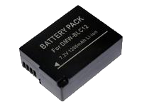 MicroBattery MicroBattery MBD1146