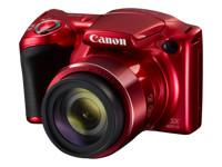Canon PowerShot  1069C002