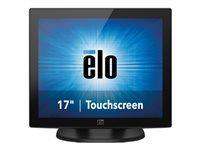 "Elo 1715L AccuTouch - écran LCD - 17"""