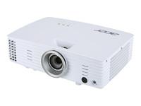 Acer H6518BD DLP-projektor bærbar 3D 3500 lumen Full HD (1920 x 1080)