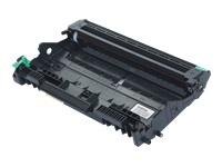 Brother Accessoires imprimantes DR2100