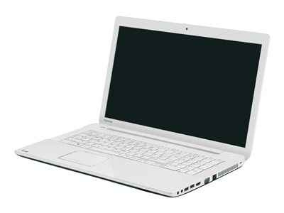 Toshiba Satellite C75-A-143