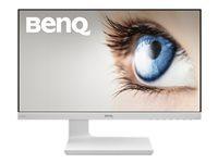 Benq Projecteurs 9H.LDWLB.Q5E