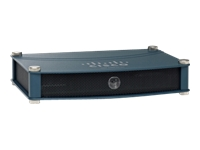 Cisco Produits Cisco DMP-4310G-54-K9