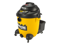 Shop-Vac The Right Stuff 962-51-10