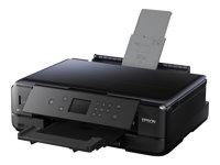 EPSON, Epson Expression Premium XP-900