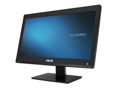 ASUS All-in-One PC A6420