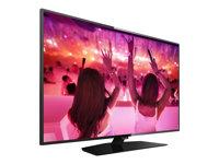 Philips 49PFS5301/12, Full HD LED TV 49