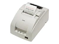 Epson TM U220B - imprimante de reçus - couleur - matricielle