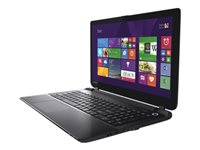 Toshiba Satellite L50D-B-198 A6 6310 / 1.8 GHz Win 8.1 64-bit 6 GB RAM