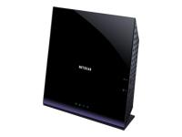 Netgear Routeur Wireless R6250-100PES