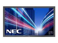 NEC MultiSync V463-TM