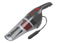 Black & Decker BDH1200NVAV