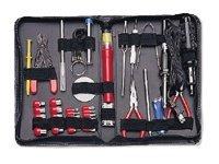 BELKIN  55-Piece Tool KitF8E062U