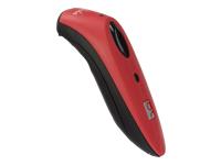 Socket produit Socket CX2885-1484