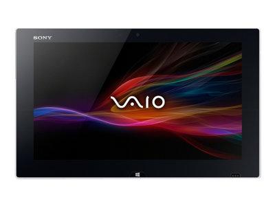 Sony VAIO Tap 11 SVT1121B2E