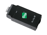 Digi produit Digi 70001852