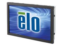 Elo Touch Accessoires �crans E065303