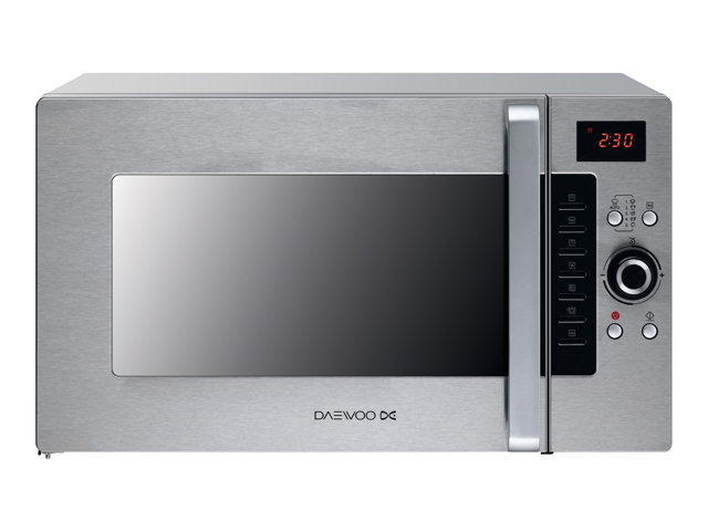 Koc9q4t Daewoo Koc9q4t Microwave Oven With Convection