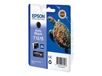 EPSON  T1578C13T15784010