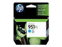 HP 951XL - 24 ml - Alto rendimiento