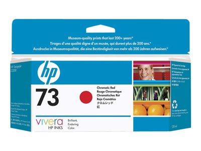 HP 73