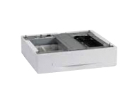 Xerox Accessoires Phaser 097S04400