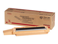 XEROX - GENUINE SUPPLIES Kit de mantenimiento - 30.000 páginas - Para Phaser 990400108R00603