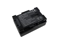MicroBattery MicroBattery MBF1117