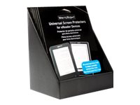 Fellowes Universal Screen Protectors for E-Reader
