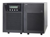 Battery PW9130N1000T-EBM