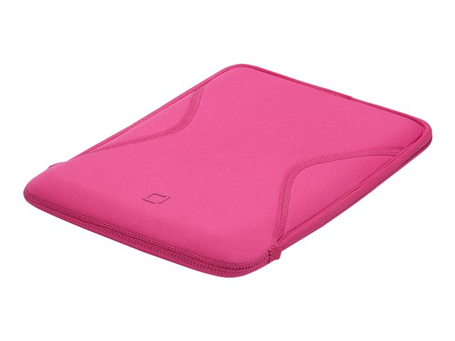Image of Dicota Tab Case 7 - protective sleeve for tablet