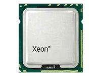Dell Pieces detachees Dell 338-BFCO