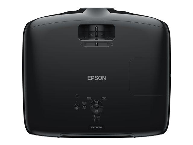 Epson EH TW6100
