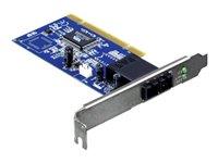 TRENDNET  TE100 PCIFCTE100-PCIFC