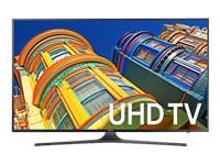Samsung UN65KU6300F
