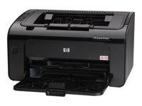 HP  LaserJet Pro P1102WCE658A#B19