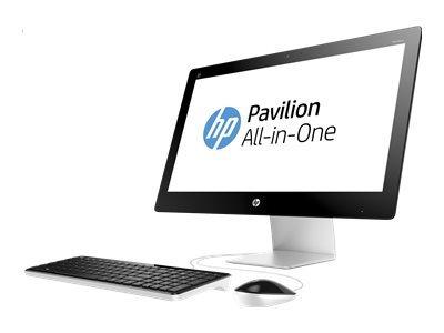 HP Pavilion 23-q114