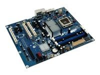 INTEL  Desktop Board DP35DPBOXDP35DPM