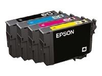 Epson Cartouches Jet d'encre d'origine C13T18164020
