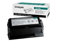 Lexmark Cartouches toner laser 12A7405