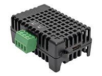 TRP Modulo Sensor Ambiental Envirosense2 (E2) Temperatura