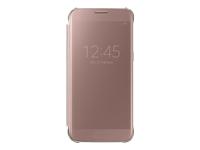 Samsung Galaxy S EF-ZG930CZEGWW