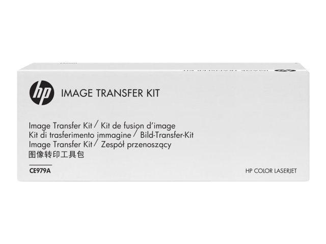 Image of HP Transfer Kit - printer transfer kit