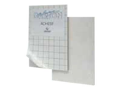 canson carton plume plaque de montage papier carton. Black Bedroom Furniture Sets. Home Design Ideas
