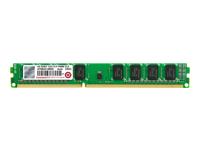 Transcend DDR2 TS512MLK64V3NL
