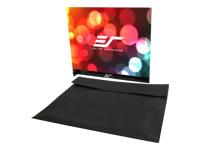 Elite Screens Pico Sport PS18WG4