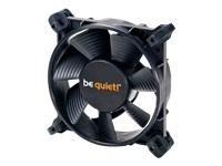 Be quiet Int�gration / Ventilateur BL060