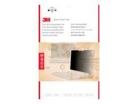 3M Filtre confidentialité écran PFNHP001