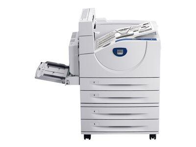 Xerox Phaser 5550DT